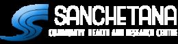 Sanchetana